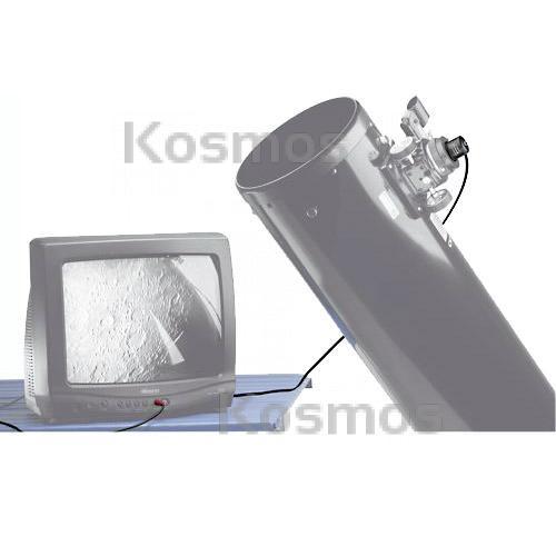 Orion StarShoot Video Eyepiece Camera II