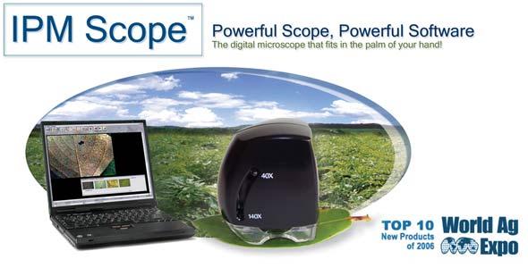 ipm_scope_top.jpg