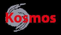 Kosmos Scientific de México